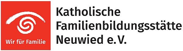 Katholische Familienbildungsstätte Neuwied e.V.